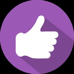 Ssocialise 1 Social Marketing Provider Tool